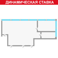 121.8-отдельный план_динам