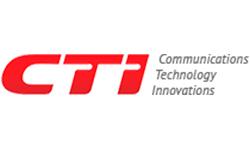 logo_cti