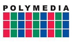 logo_polymedia