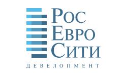 logo_roseurocity