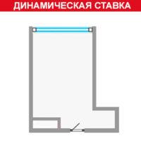 61 -отдельный-план_динам
