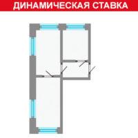 62-отдельная-планировка_динам