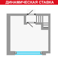 72.3-отдельный-план)_динам