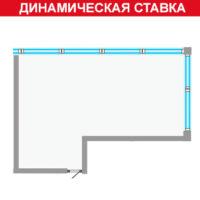 81,3-отдельный-план_динам
