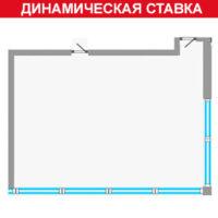 99,2-отдельная_динам